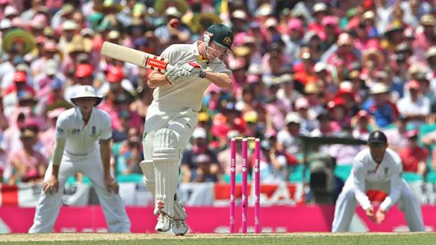 Licensing changes: Extra opening hours approved for the international one-day cricket series between Australia and England.