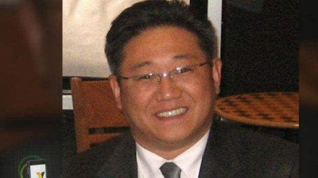 The family of Kenneth Bae, the Korean-American who has been jailed in North Korea, has criticised Dennis Rodman's trip ...