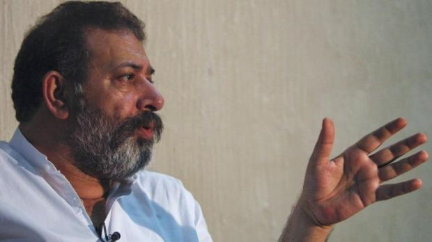 Killed: Chaudry Aslam