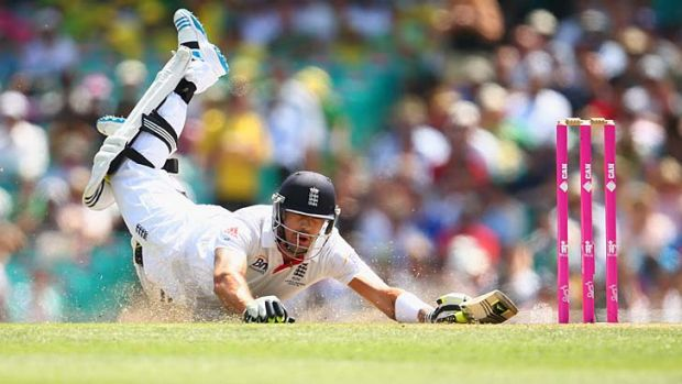 Axed: Kevin Pietersen.