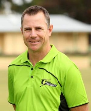 """Sydney Thunder were set up for failure in their first two years and still experience the after-effects now"": Ex-Thunder ..."