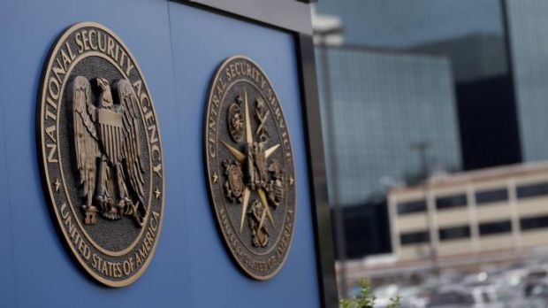 The NSA's activities have been under scrutiny ever since hundreds of thousands of internal documents were leaked.