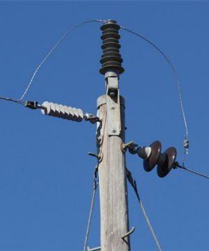 Demand is exceeding supply on the state's electricity grid.