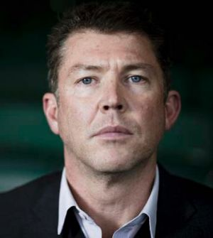 Gary Pert is worried the pressure on the bigger clubs to give up a greater share of revenue could give the league a ...