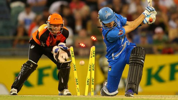 Ten has struggled to repeat the success of its T20 cricket and Winter Olympics broadcasts.