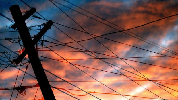 As a result of the steady increase in electricity charges over the past five years, several industrial and commercial ...