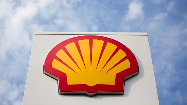 Shell's boss in Australia, Andrew Smith, said that enterprise bargain agreements needed to be reshaped in some sectors.