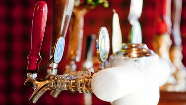 Probe brews over competition worries.