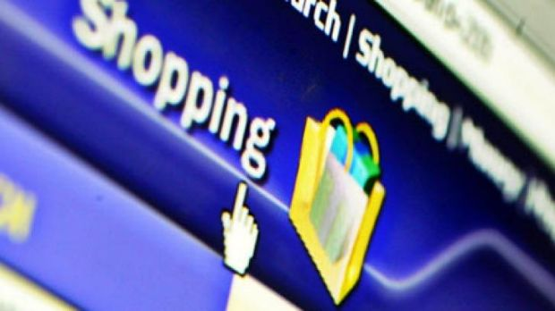 Argentina limits online purchases to two.