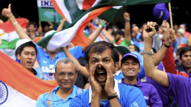 The BCCI issued a veiled threat, saying India could pull out of ICC events if the changes are not approved.