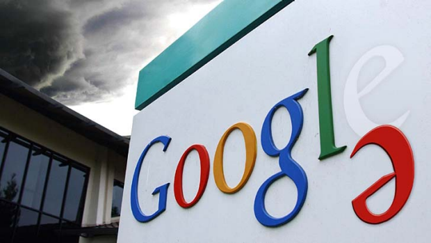 Outage: Gmail and other Google services went down on Saturday morning.