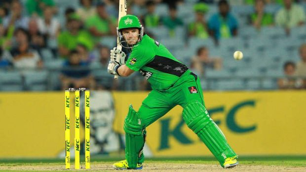 Brad Hodge has been called up to play for Australia in the remaining Twenty20 games against England.