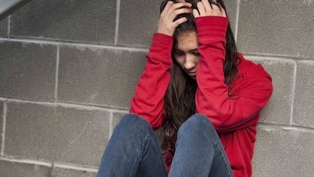 More than 600 complaints were made about mental health services in Queensland between July 1, 2009 and June 30, 2012.