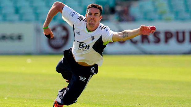 The Melbourne Renegades believe they can offer Kevin Pietersen a harmonious Australian home.
