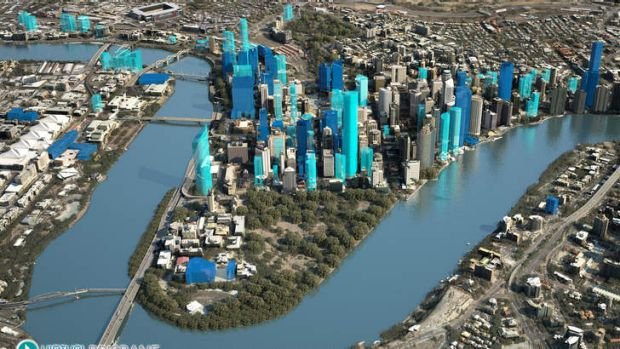 Developer concessions will come at a cost, warn mayors.