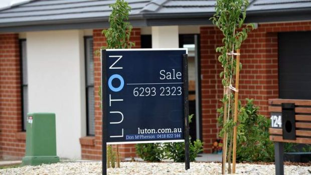 The government will publicly name properties in tax arrears before moving to repossess them.
