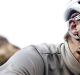 Don't be a glasshole: Google has outlined etiquette for using Google Glass.