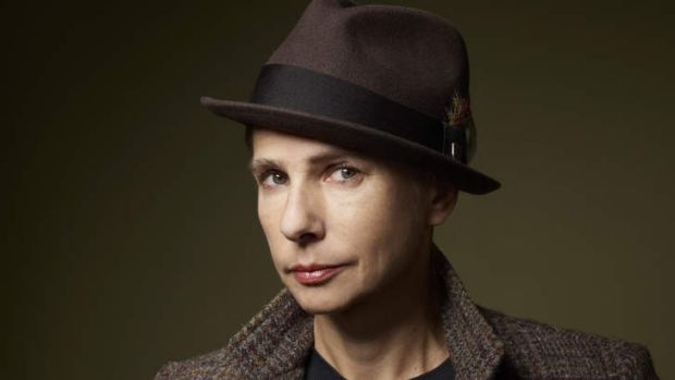 Tipping the scales: Lionel Shriver probes the contradictions surrounding our angst over appearance.