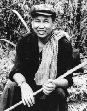 to what extent was pol pots Pol pot, who has died aged 73, was the leader of the communist khmer rouge in cambodia from 1975 to 1979, and one of the most savage tyrants of the 20th century.