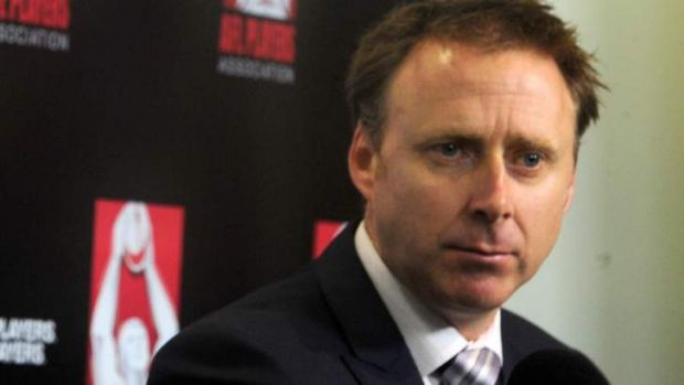 AFL Players Association chief executive Matt Finnis has slammed the <i>Herald Sun</i>'s call to name and shame Essendon ...