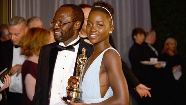 anyang single guys Image source lupita nyong'o (nyongo) is a kenyan-mexican actress who started out hercareer in hollywood as a production assistant she is well known for her.