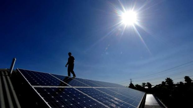 Changes to the Solar Bonus Scheme will make commercial retailers responsible for paying customers.