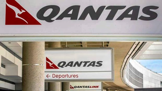 A source claims Qantas felt it was urged to complain more loudly about the carbon tax to rebuild its relationship with ...