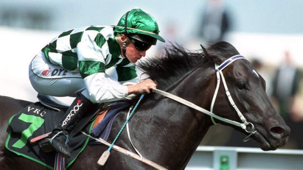Champion jockey Shane Dye is set to be inducted into the Australian Racing Hall of Fame.