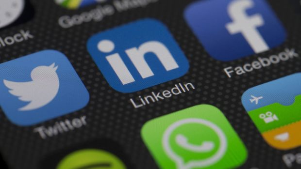 The chiefs of Telstra, Facebook, and Sing Tel used the Mobile World Congress 2014 to lobby regulators about telco and ...