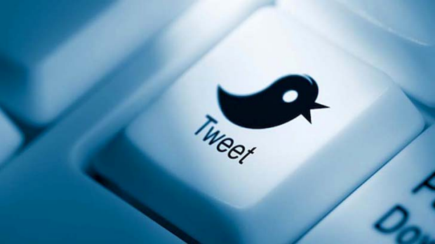 Content such as videos increases the chances of a tweet being retweeted.