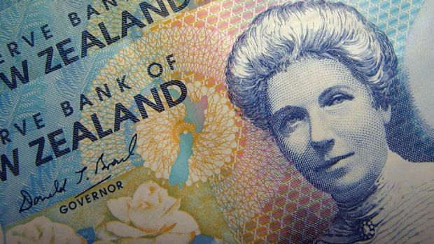 The morning after: It's not all good news for New Zealand if its currency reaches parity with the Australian dollar.