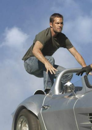 The loss of Paul Walker will be a huge loss to the <i>Fast and Furious</i> franchise.