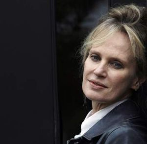 Connections: Siri Hustvedt pushes the reader to think deeply.