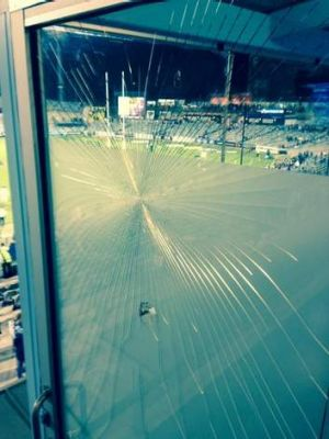 Not happy: a shot from the Waratahs coaches' box after their 28-23 loss to the Brumbies at Canberra Stadium on Saturday ...