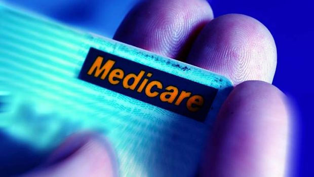 Medicare: At least half the Australian population is already open to tough action on healthcare.