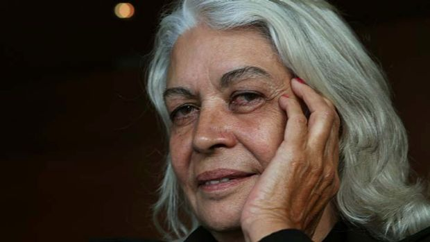Marcia Langton has clarified her apology to Andrew Bolt.