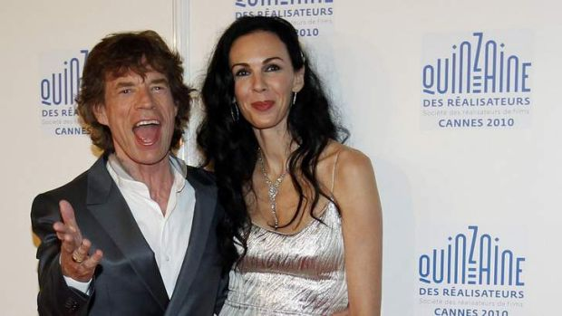 The Rolling Stones have confirmed they have cancelled the start of their Australian tour following the death of Mick ...