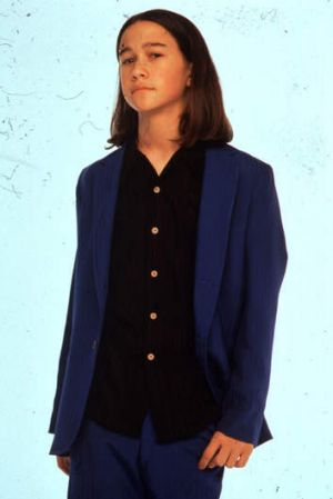 In TV sitcom <i>3rd Rock From the Sun</i>.