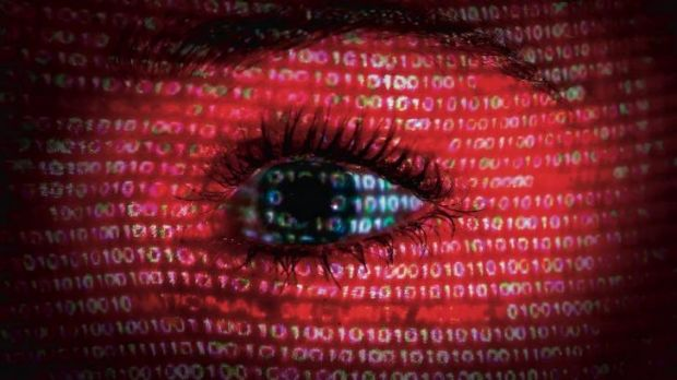 PRISM targets email addresses and phone numbers rather than keywords, officials say.