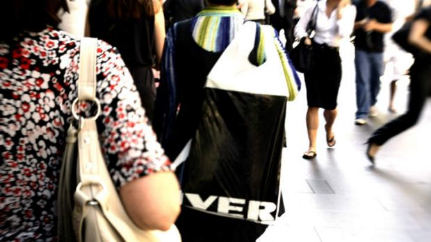 Myer is the latest retailer to announce it will no longer accept cheques for everyday purchases.