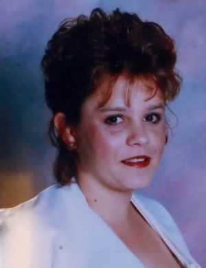 Michelle Bright was murdered in 1999 at the age of 17.
