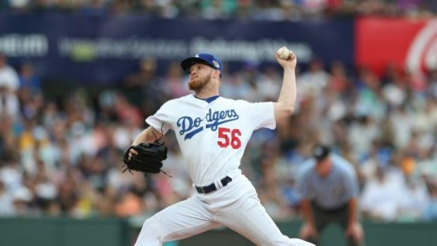 Unforgettable: The Dodgers visit to the SCG had its disappointments but was ultimately worthwhile, says manager Don ...
