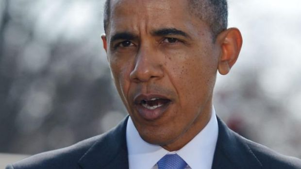 Legislative overhaul: Under the Obama administration's proposal, the National Security Agency could obtain specific ...