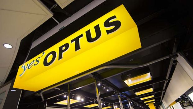 Streamlining: The latest cuts from Optus bring the total number of announced redundancies and job outsourcings at the ...