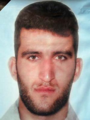 Reza Barati: Killed while in detention on Manus Island.