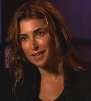 Jodhi Meares talks about Kerry Packer for the first time publicly.
