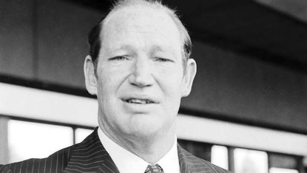 Media mogul Kerry Packer will be profiled across two upcoming episodes of <em>Australian Story</em>.