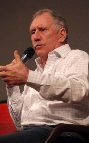 Ian Chappell says he can never forgive Cricket Australia for not acting on the rort claims made against the Stars.