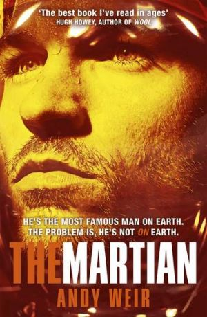 the theme of loneliness in the martian by andy weir The martian chronicles:  themes - theme analysis   the perspective on loneliness in the silent towns is quite different from that in the.