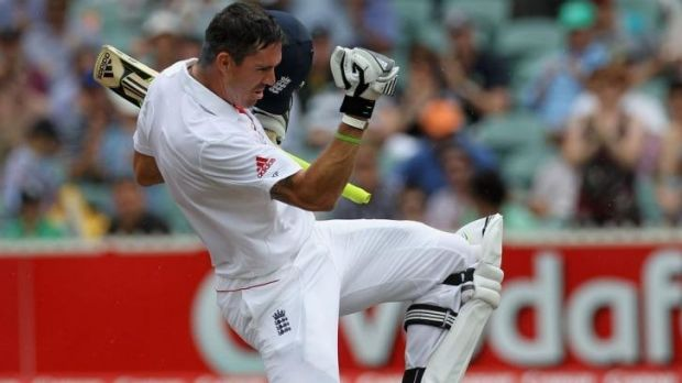 Wanted: Kevin Pietersen's diary is filling up with freelance gigs.
